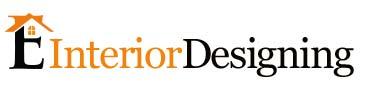 E Interior Designing