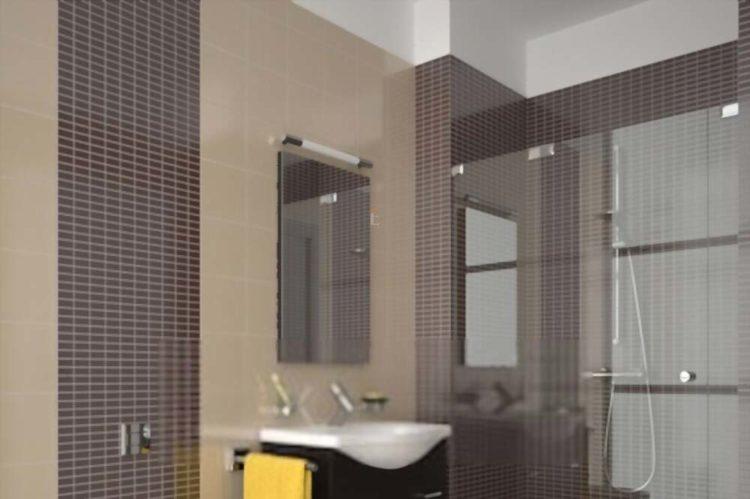 Bathroom Interior Design Archives Page 2 Of 3 E Interior Designing