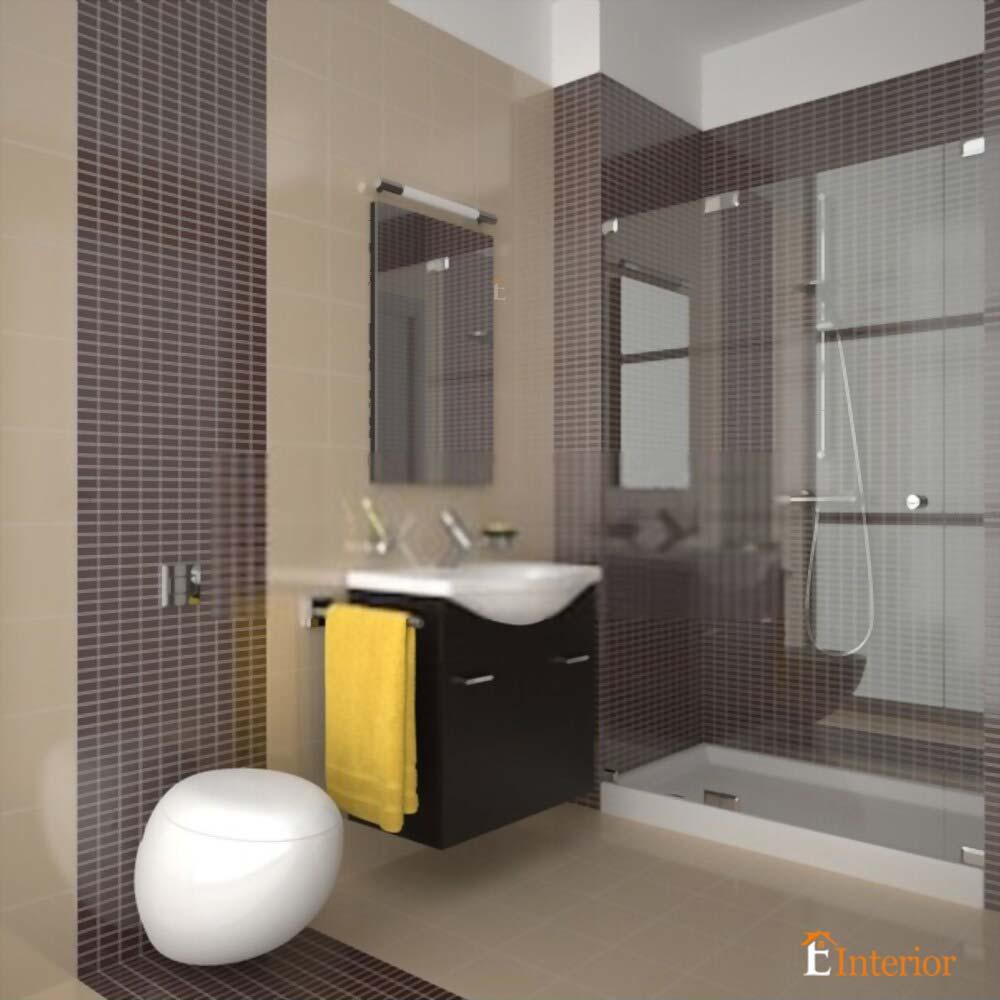 Small Bathroom Designs Of Common Indian Homes E Interior Designing