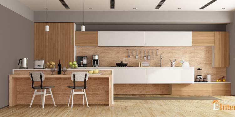 Kitchen Design,Modular kitchen design,Modern Kitchen Design, Kitchen Interior Design,small kitchen design,kitchen cabinet design,indian kitchen design