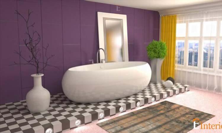 Bathroom Design Western With Indian Bathroom Designs