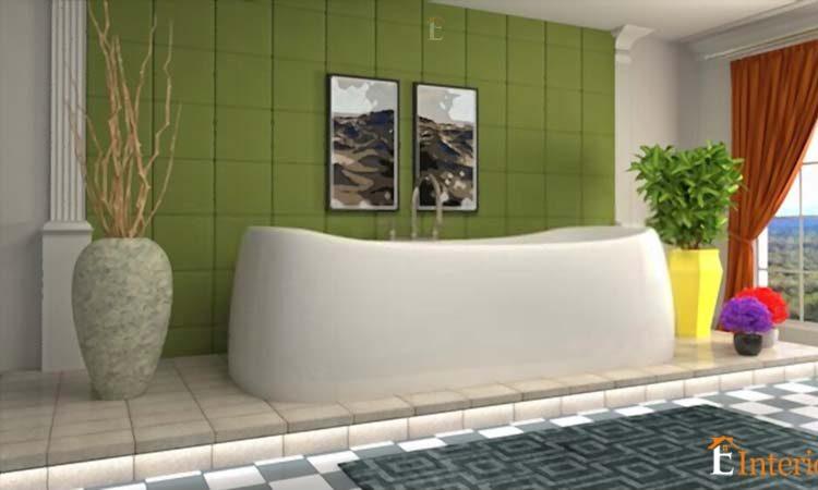 Small Bathroom Designs Wardrobe Designs With Concealed Bathroom Door