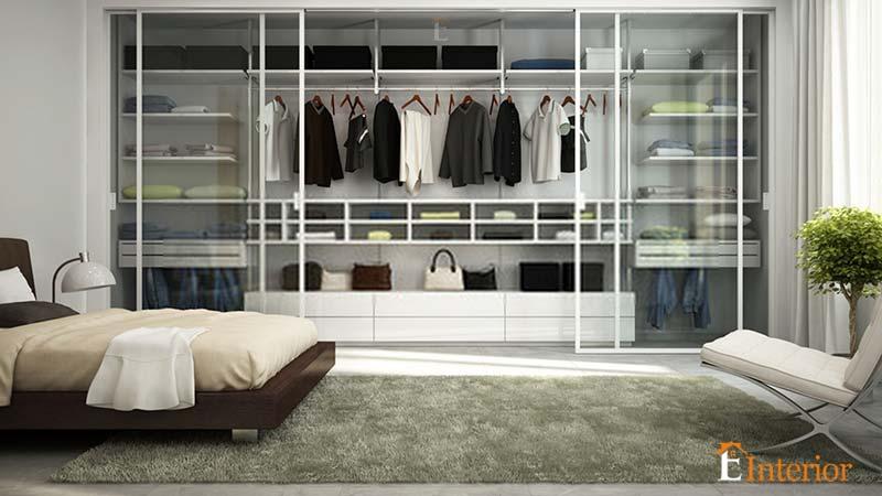 Wardrobe Almari Wooden Bedroom Wardrobe Design Sliding