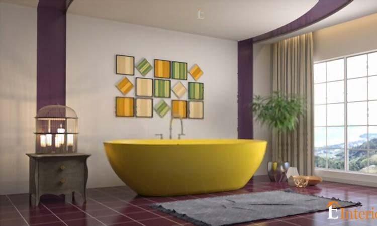 Washroom Design Sliding Glass Division For Bathroom Designs