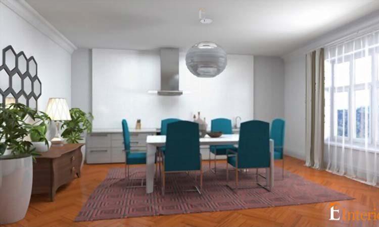 Dining Hall Designs Dining Room Furniture