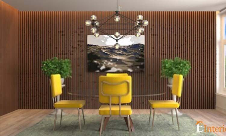 Dining Table Set Designs Dining Room Furniture Modern