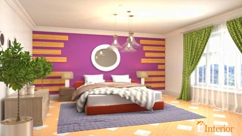 Room Decoration Modern Bedroom Almirah Designs With Tv Unit